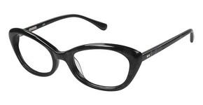 Derek Lam DL250 Black