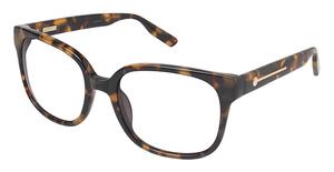 Jason Wu JOAN Sunglasses