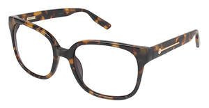 Jason Wu JOAN Dark Tortoise