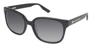 Jason Wu JOAN Sunglasses
