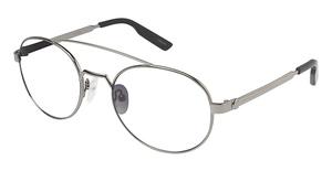 Jason Wu AMBER Sunglasses