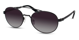 Jason Wu AMBER Sunglasses