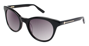 Jason Wu TILDA Sunglasses