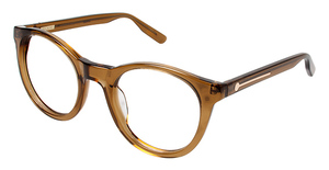 Jason Wu FLORA Prescription Glasses