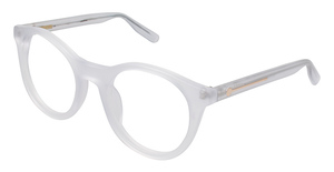 Jason Wu FLORA Glasses