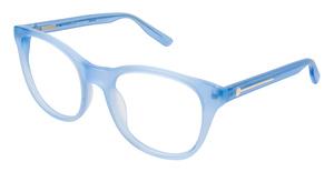Jason Wu FRIDA Prescription Glasses