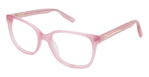 Jason Wu HANNE Prescription Glasses