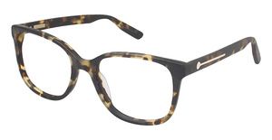 Jason Wu HANNE Glasses