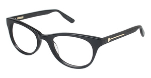 Jason Wu ELLA Glasses