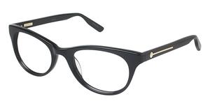 Jason Wu ELLA Prescription Glasses