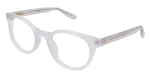 Jason Wu FAINA Glasses