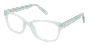 Jason Wu FERNANDA Glasses
