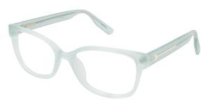 Jason Wu FERNANDA Prescription Glasses