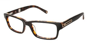 Sperry Top-Sider Block Island Eyeglasses