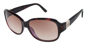 Ann Taylor AT502 Sunglasses
