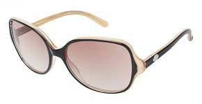 Lulu Guinness L112 Sunglasses