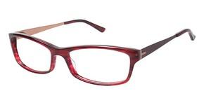 Ted Baker B710 Eyeglasses