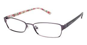 Ted Baker B226 Eyeglasses