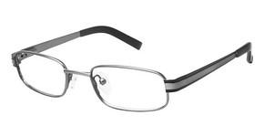 O!O OT07 Prescription Glasses