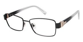 Nina Ricci NR2404CF Prescription Glasses