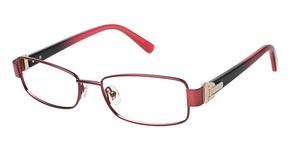 Nina Ricci NR2288CF Prescription Glasses