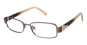 Nina Ricci NR2288CF Glasses