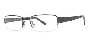 Stetson Off Road 5034 Eyeglasses