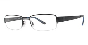 Stetson Off Road 5034 Eyeglasses