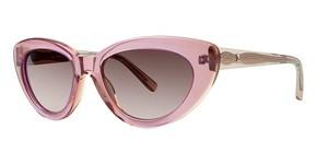 Vera Wang Mina 2 Sunglasses