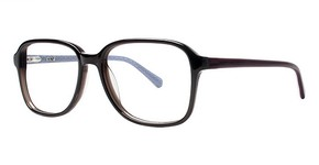 Original Penguin The Roger Eyeglasses