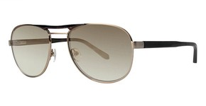 Original Penguin The Kent Sunglasses