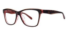 Vera Wang VA04 Eyeglasses