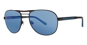 Original Penguin The Kent Sunglasses