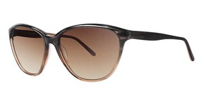 Vera Wang V417 Sunglasses