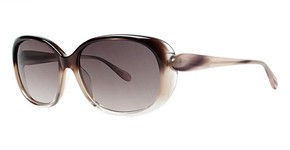 Vera Wang Izzy Brown Gradient