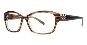Vera Wang Evocative Eyeglasses