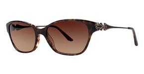 Dana Buchman Vision Jennet Sunglasses