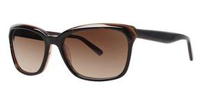 Vera Wang V427 Sunglasses
