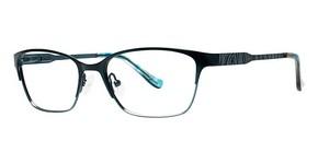 Kensie wild Eyeglasses
