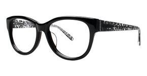 Vera Wang VA01 Eyeglasses