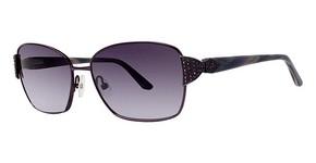 Dana Buchman Vision Gwenore Sunglasses