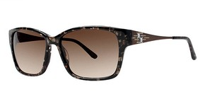 Dana Buchman Vision Valda Sunglasses