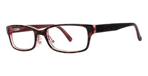 Vera Wang VA08 Prescription Glasses