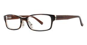 Vera Wang VA08 Eyeglasses