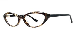 Kensie winter Eyeglasses