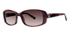 Vera Wang V405 Sunglasses