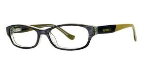 Kensie peace Eyeglasses