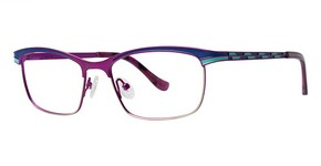 Kensie edge Eyeglasses