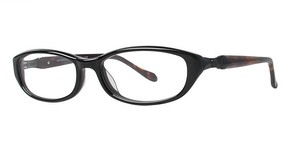 Maxstudio.com Max Studio 123Z Prescription Glasses