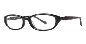 Maxstudio.com Max Studio 123Z Eyeglasses